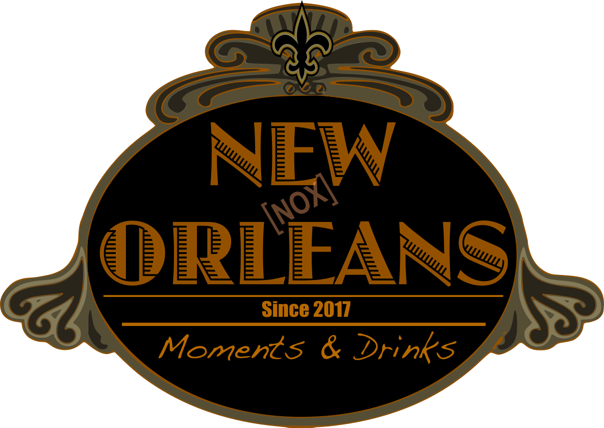New Orleans - Home